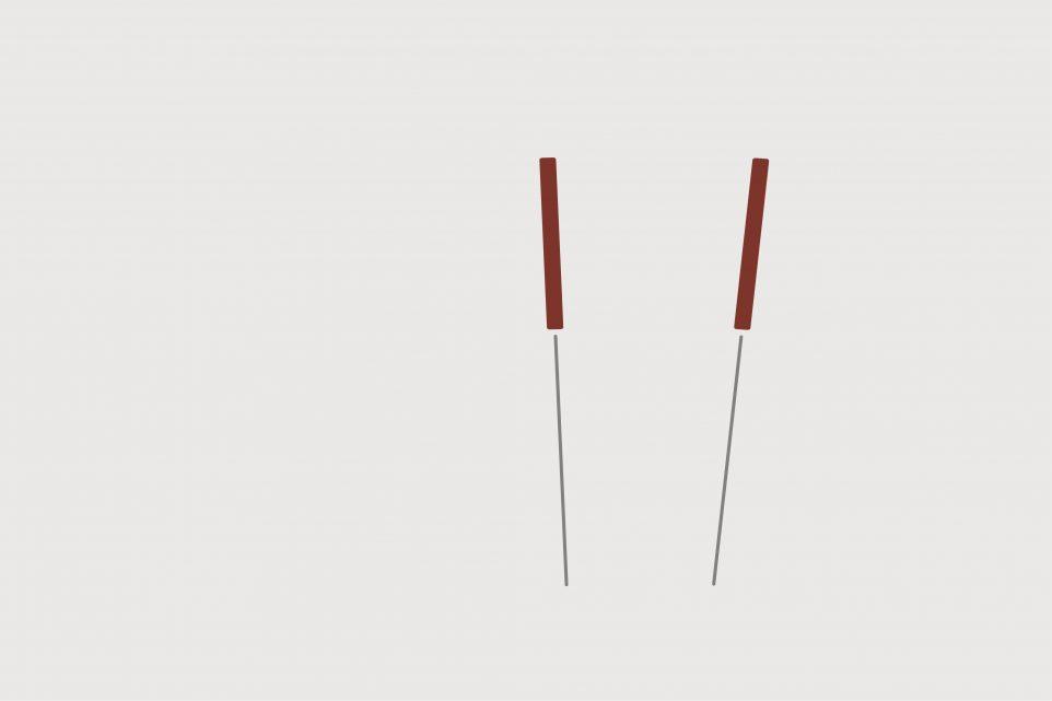 akupunktur - punktgenau in graz