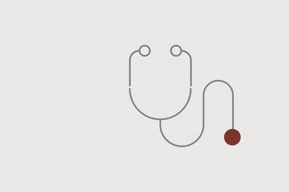 allgemeinmedizin graz